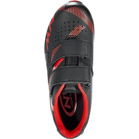 Northwave Hammer 2 Shoes Barn black/red